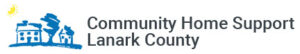 Community Home Support Lanark County (CHSLC)