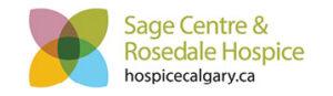 Sage Centre & Rosedale Hospice