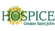 Hospice Greater Saint John