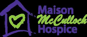 Maison McCulloch Hospice