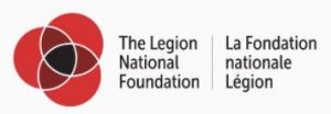 Legion National Foundation