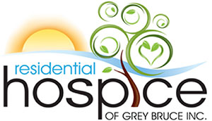Residential Hospice of Grey Bruce Inc.