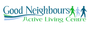 Good Neighbours Active Living Centre