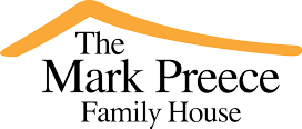 The Mark Preece Family House