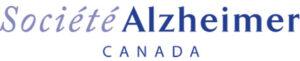 Société Alzheimer du Canada