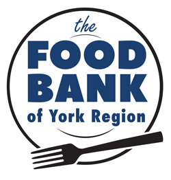 The Food Bank of York Region