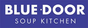 Blue Door Soup Kitchen