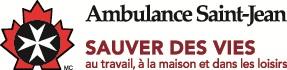 Ambulance Saint-Jean