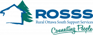Rural Ottawa South Support Services (ROSSS)